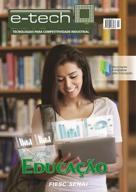 Visualizar 2014: 4ª Edição Especial - Educação