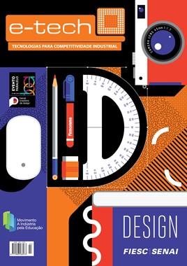 Visualizar 2015: Edição Especial - Design