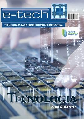 Visualizar v. 9 n. 2 (2016): 14ª Edição - Tecnologia