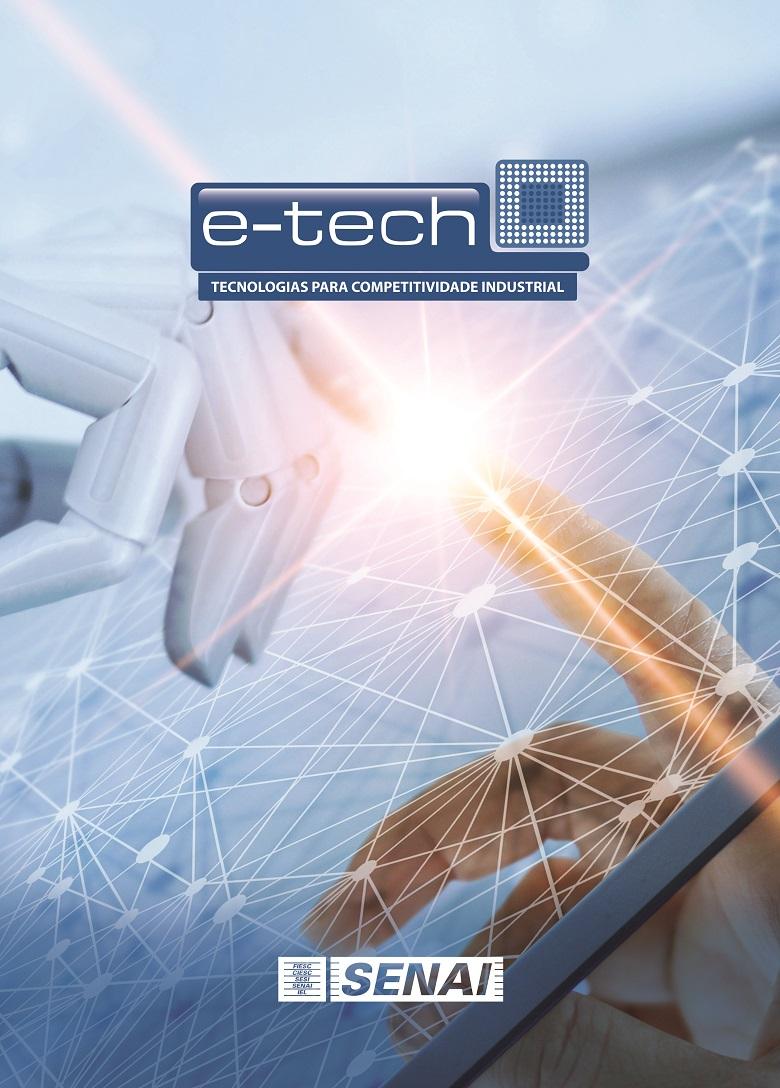 Visualizar v. 13 n. 1 (2020): Tecnologia